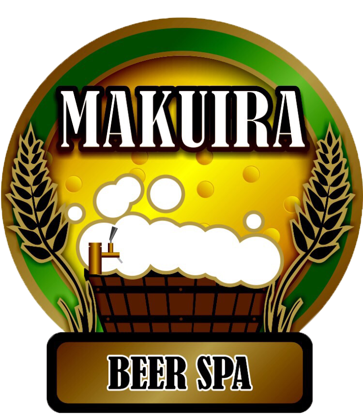 Makuira Beer Spa